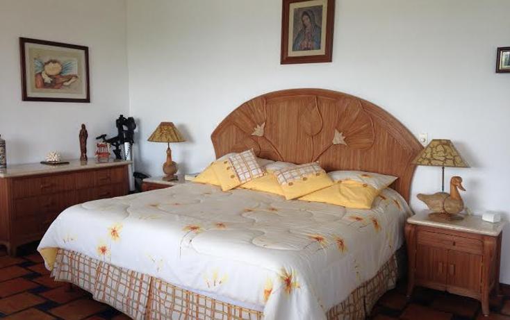 Foto de casa en renta en  , pichilingue, acapulco de juárez, guerrero, 1396697 No. 15