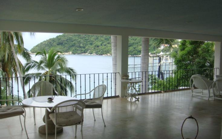 Foto de casa en venta en  , pichilingue, acapulco de juárez, guerrero, 1466273 No. 02