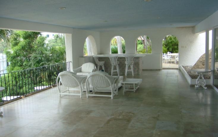 Foto de casa en venta en  , pichilingue, acapulco de juárez, guerrero, 1466273 No. 03