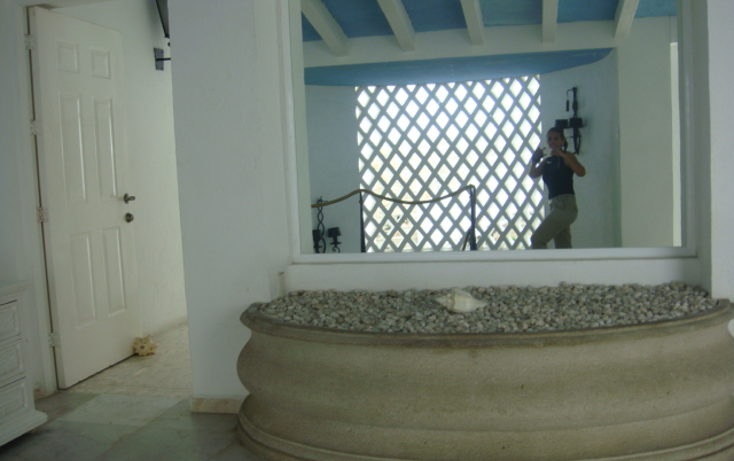 Foto de casa en venta en  , pichilingue, acapulco de juárez, guerrero, 1466273 No. 06