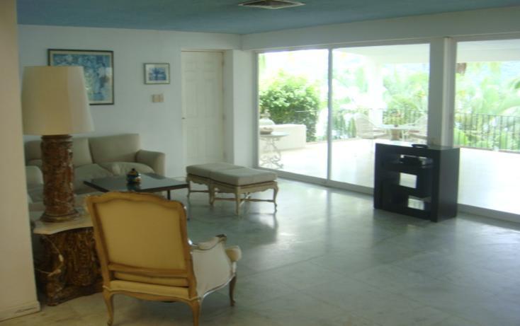 Foto de casa en venta en  , pichilingue, acapulco de juárez, guerrero, 1466273 No. 07