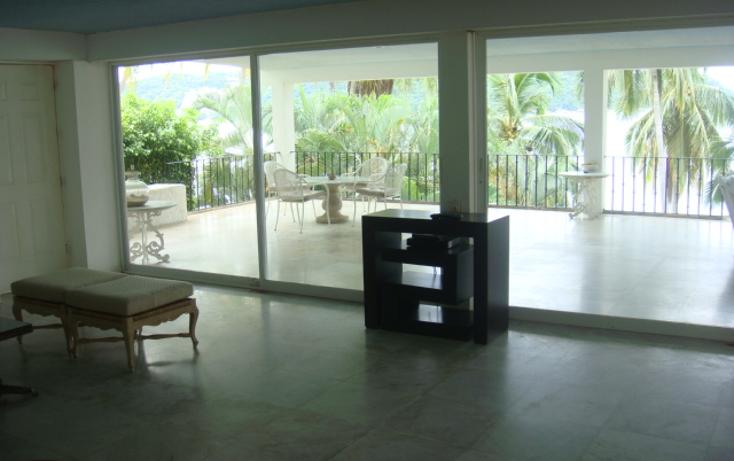 Foto de casa en venta en  , pichilingue, acapulco de juárez, guerrero, 1466273 No. 08