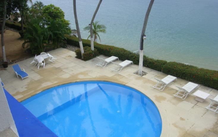 Foto de casa en venta en  , pichilingue, acapulco de juárez, guerrero, 1466273 No. 10