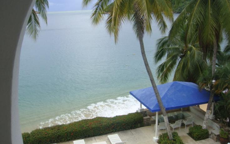 Foto de casa en venta en  , pichilingue, acapulco de juárez, guerrero, 1466273 No. 11