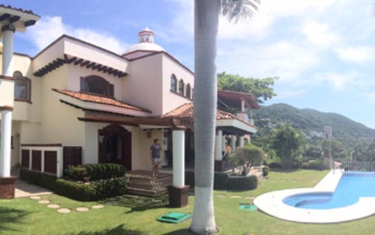 Foto de casa en renta en, pichilingue, acapulco de juárez, guerrero, 1472117 no 04