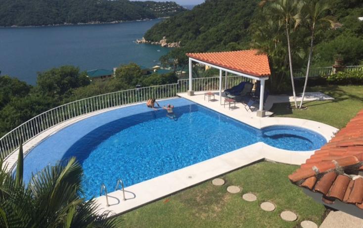 Foto de casa en renta en, pichilingue, acapulco de juárez, guerrero, 1472117 no 05