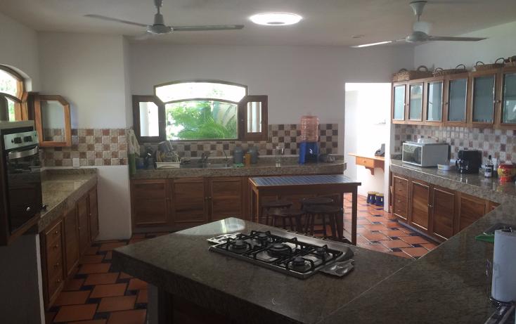 Foto de casa en renta en  , pichilingue, acapulco de juárez, guerrero, 1472117 No. 07