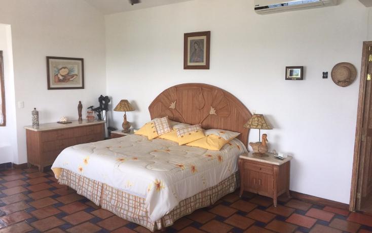 Foto de casa en renta en  , pichilingue, acapulco de juárez, guerrero, 1472117 No. 08