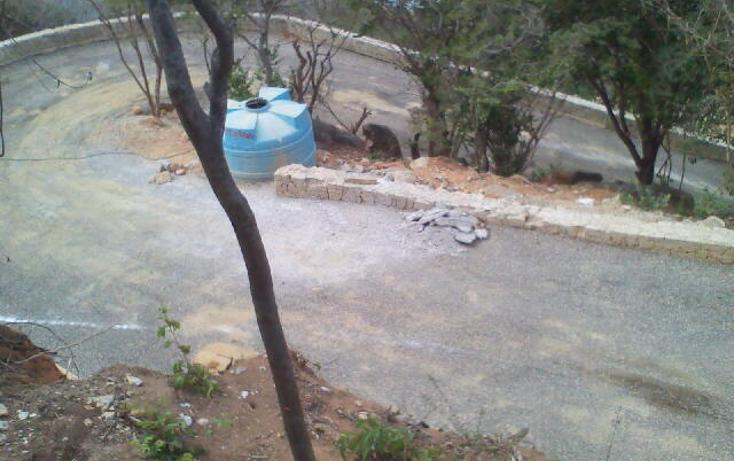 Foto de terreno habitacional en venta en  , pichilingue, acapulco de juárez, guerrero, 1612736 No. 07