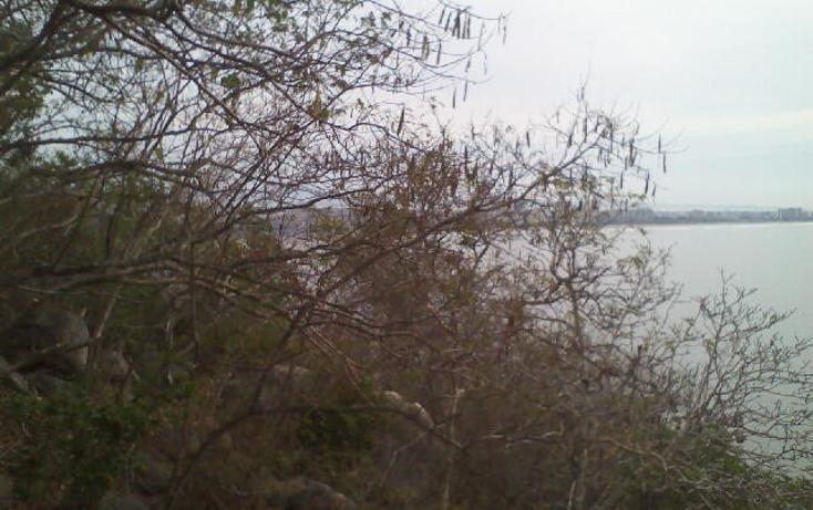 Foto de terreno habitacional en venta en  , pichilingue, acapulco de juárez, guerrero, 1612736 No. 15