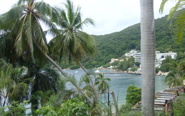 Foto de casa en venta en  , pichilingue, acapulco de juárez, guerrero, 1700844 No. 01