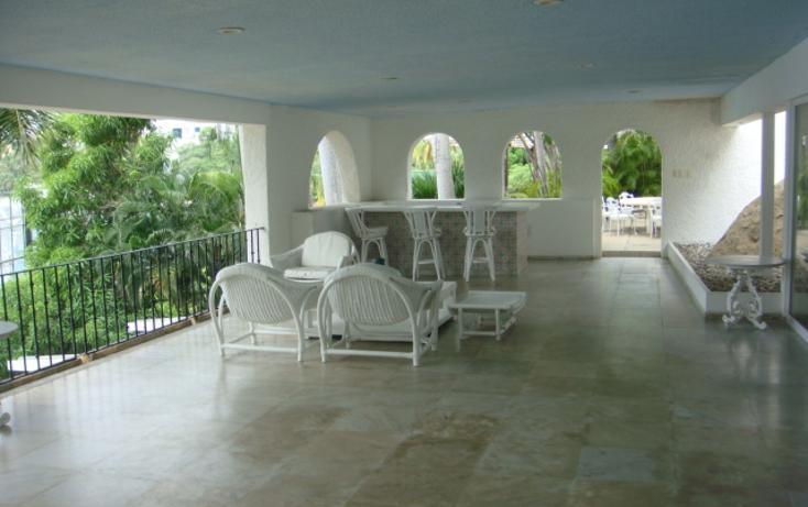 Foto de casa en venta en  , pichilingue, acapulco de juárez, guerrero, 1700844 No. 03