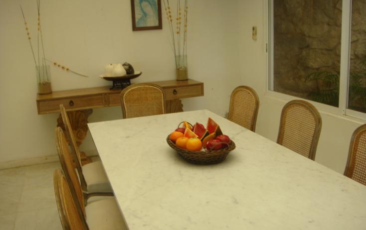 Foto de casa en venta en  , pichilingue, acapulco de juárez, guerrero, 1700844 No. 04