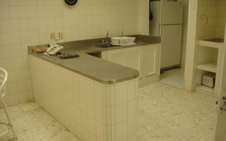 Foto de casa en venta en  , pichilingue, acapulco de juárez, guerrero, 1700844 No. 05