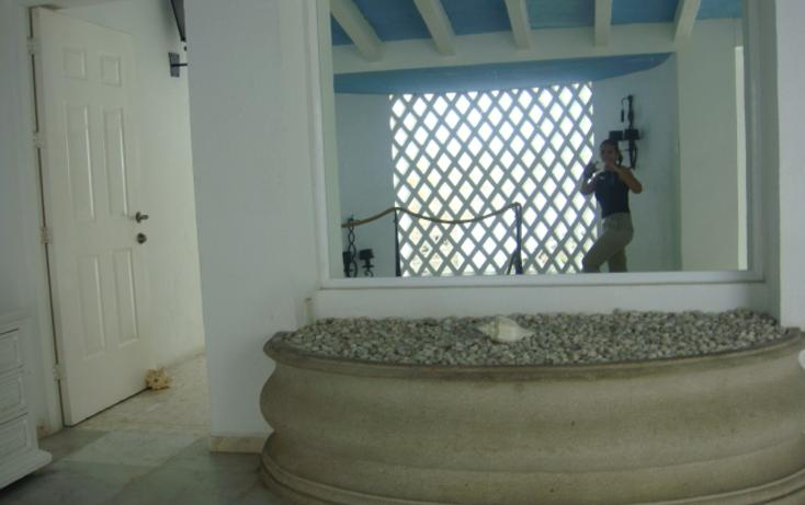 Foto de casa en venta en  , pichilingue, acapulco de juárez, guerrero, 1700844 No. 07