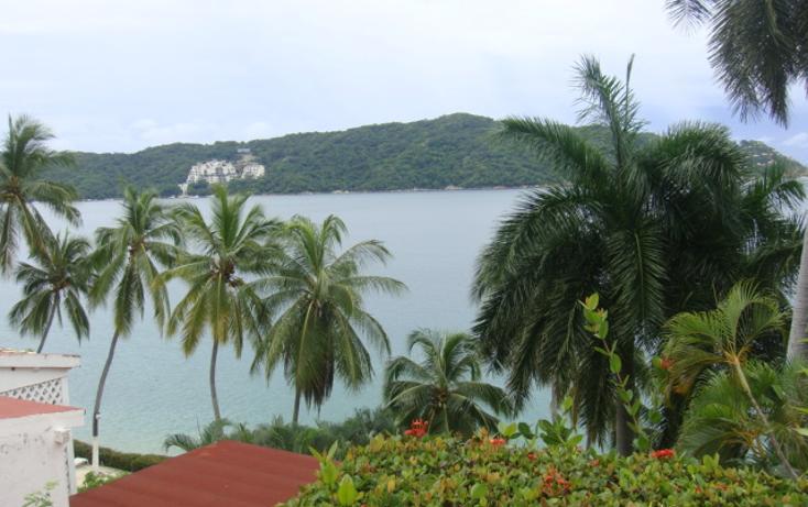 Foto de casa en venta en  , pichilingue, acapulco de juárez, guerrero, 1700844 No. 08