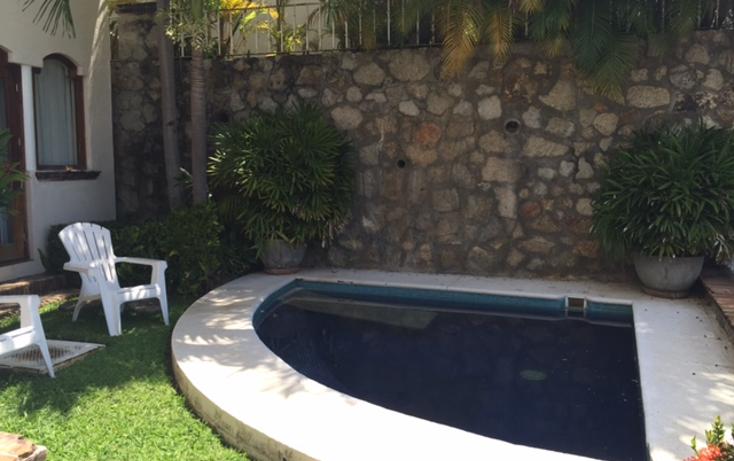 Foto de casa en renta en  , pichilingue, acapulco de juárez, guerrero, 1756634 No. 04