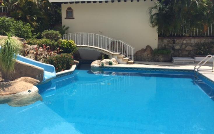 Foto de casa en renta en  , pichilingue, acapulco de juárez, guerrero, 1756634 No. 05