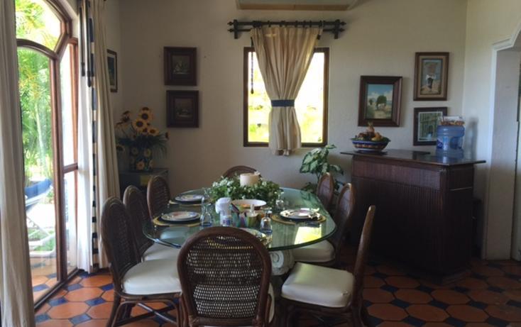 Foto de casa en renta en  , pichilingue, acapulco de juárez, guerrero, 1756634 No. 07