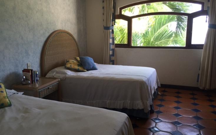Foto de casa en renta en  , pichilingue, acapulco de juárez, guerrero, 1756634 No. 09