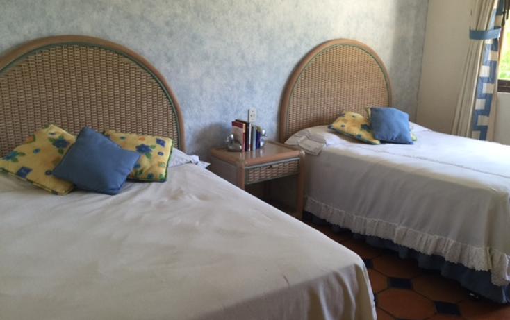 Foto de casa en renta en  , pichilingue, acapulco de juárez, guerrero, 1756634 No. 10
