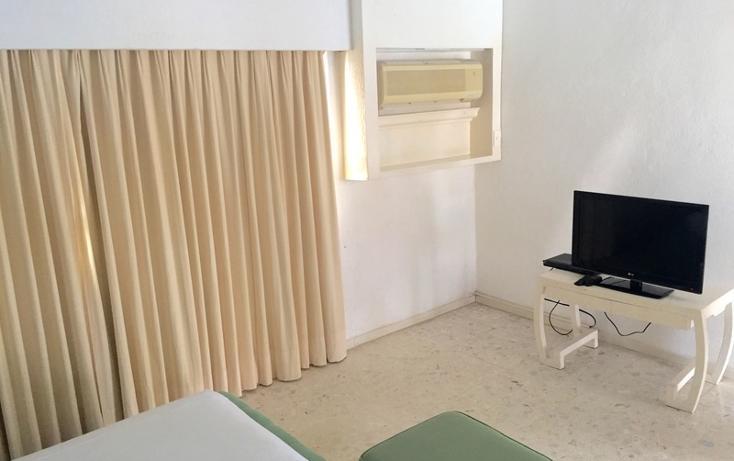 Foto de casa en renta en  , pichilingue, acapulco de juárez, guerrero, 1863376 No. 08