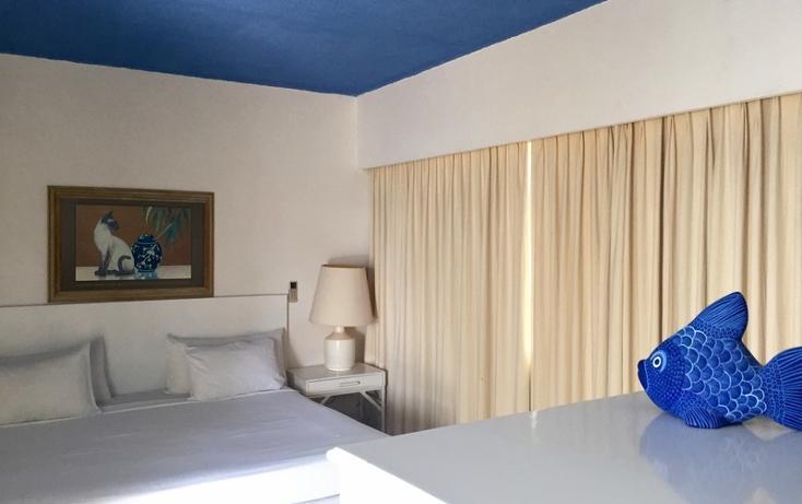 Foto de casa en renta en  , pichilingue, acapulco de juárez, guerrero, 1863376 No. 12