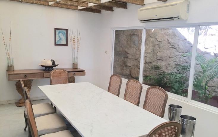 Foto de casa en renta en  , pichilingue, acapulco de juárez, guerrero, 1863376 No. 20