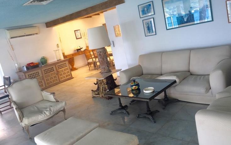 Foto de casa en renta en  , pichilingue, acapulco de juárez, guerrero, 1863376 No. 22