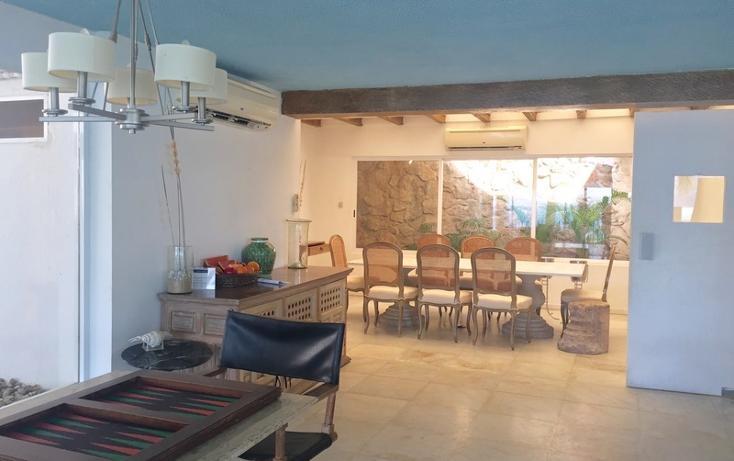 Foto de casa en renta en  , pichilingue, acapulco de juárez, guerrero, 1863376 No. 23