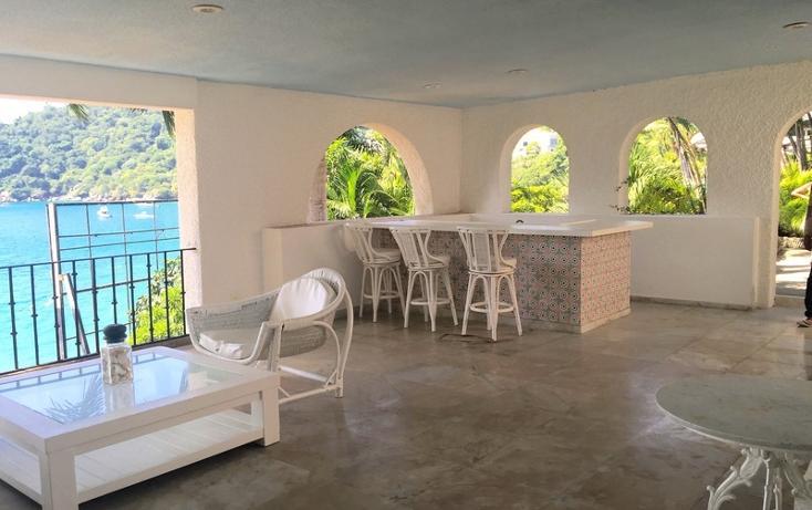 Foto de casa en renta en  , pichilingue, acapulco de juárez, guerrero, 1863376 No. 26
