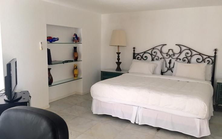 Foto de casa en renta en  , pichilingue, acapulco de juárez, guerrero, 1863376 No. 28