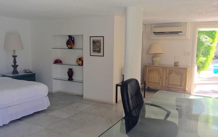 Foto de casa en renta en  , pichilingue, acapulco de juárez, guerrero, 1863376 No. 29