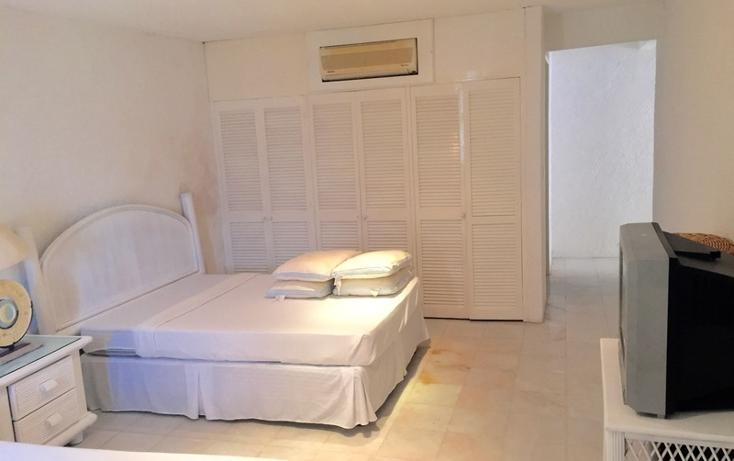 Foto de casa en renta en  , pichilingue, acapulco de juárez, guerrero, 1863376 No. 41
