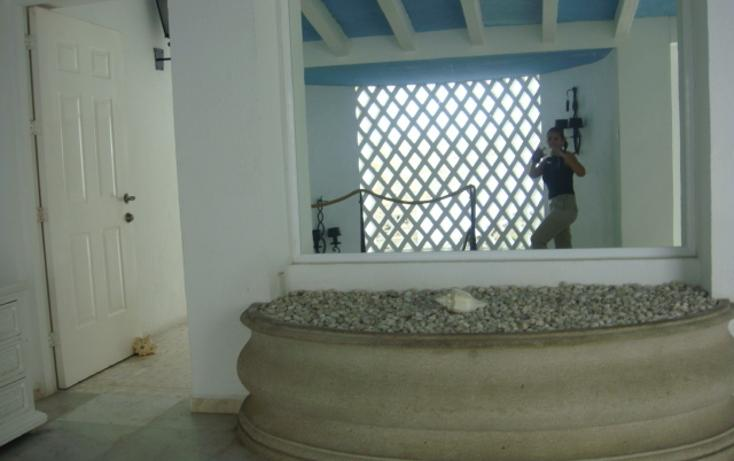 Foto de casa en venta en  , pichilingue, acapulco de juárez, guerrero, 1864238 No. 07