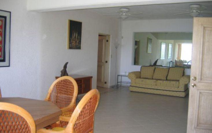Foto de casa en renta en, pichilingue, acapulco de juárez, guerrero, 1943968 no 02