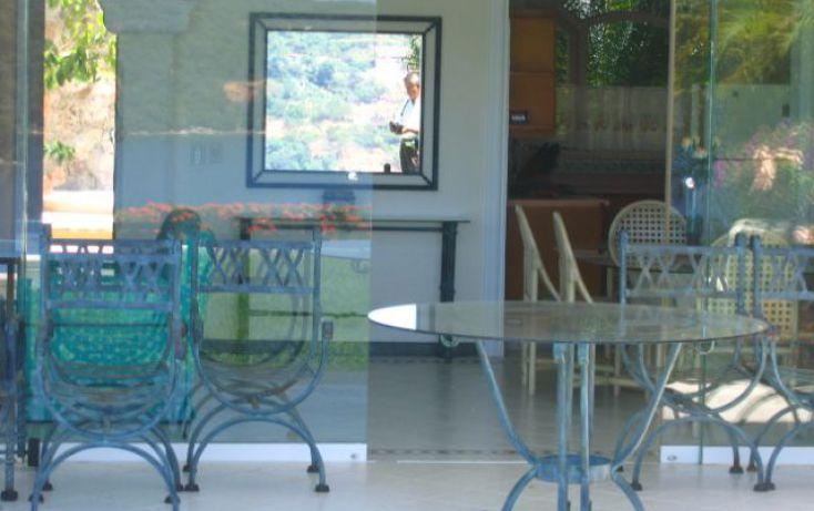 Foto de casa en renta en, pichilingue, acapulco de juárez, guerrero, 1943968 no 04
