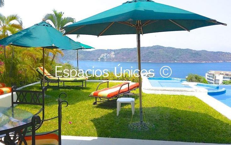 Foto de casa en renta en  , pichilingue, acapulco de ju?rez, guerrero, 447919 No. 01