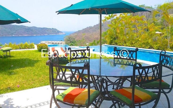 Foto de casa en renta en  , pichilingue, acapulco de ju?rez, guerrero, 447919 No. 02