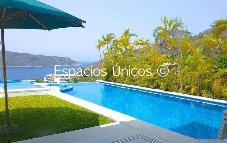 Foto de casa en renta en  , pichilingue, acapulco de ju?rez, guerrero, 447919 No. 03
