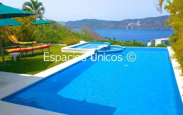Foto de casa en renta en  , pichilingue, acapulco de ju?rez, guerrero, 447919 No. 04