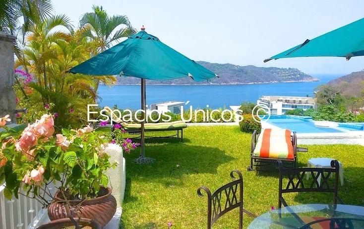 Foto de casa en renta en  , pichilingue, acapulco de ju?rez, guerrero, 447919 No. 05