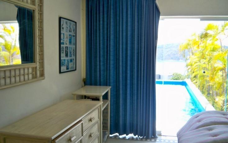Foto de casa en renta en  , pichilingue, acapulco de ju?rez, guerrero, 447919 No. 09