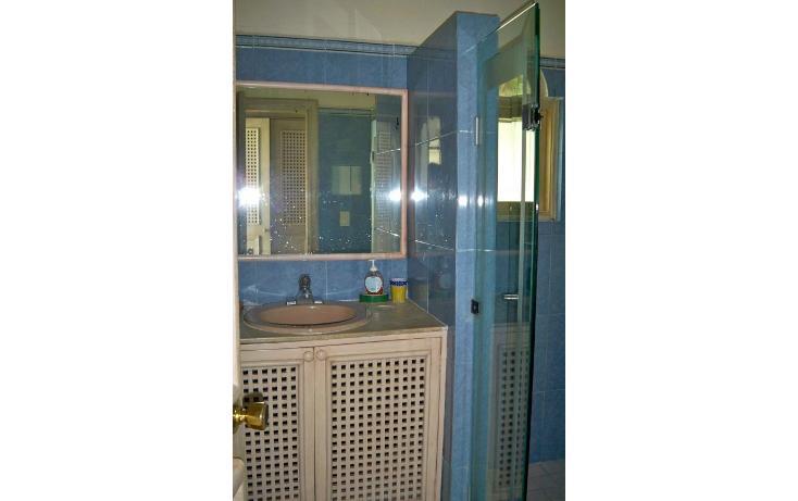 Foto de casa en renta en  , pichilingue, acapulco de ju?rez, guerrero, 447919 No. 11