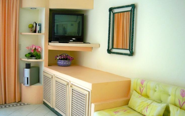 Foto de casa en renta en  , pichilingue, acapulco de ju?rez, guerrero, 447919 No. 12