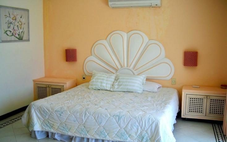 Foto de casa en renta en  , pichilingue, acapulco de ju?rez, guerrero, 447919 No. 13