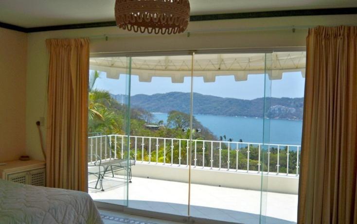 Foto de casa en renta en  , pichilingue, acapulco de ju?rez, guerrero, 447919 No. 14