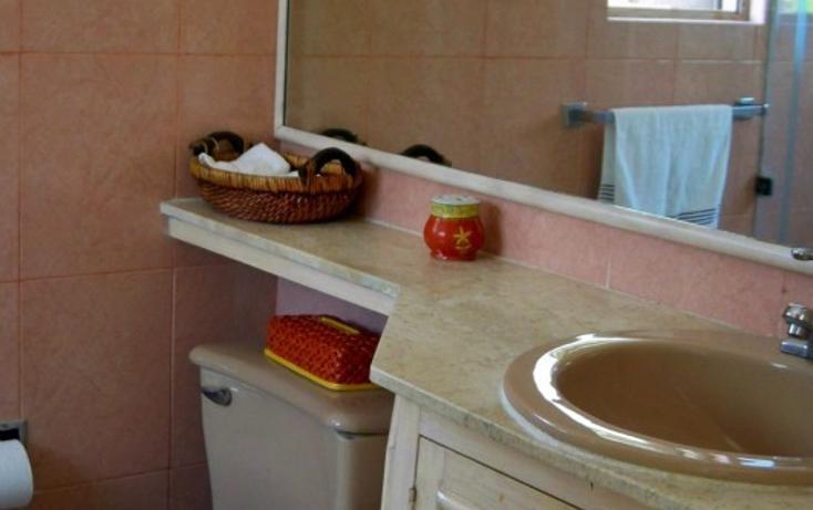 Foto de casa en renta en  , pichilingue, acapulco de juárez, guerrero, 447919 No. 16
