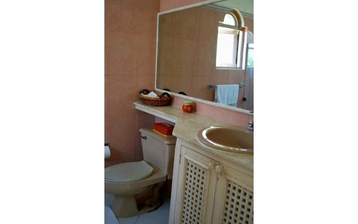 Foto de casa en renta en  , pichilingue, acapulco de ju?rez, guerrero, 447919 No. 16