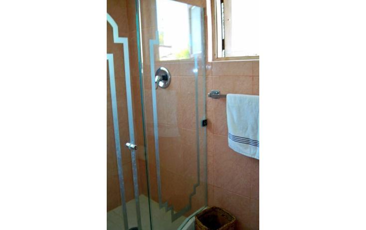 Foto de casa en renta en  , pichilingue, acapulco de ju?rez, guerrero, 447919 No. 17
